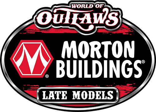Image result for world of outlaws late models