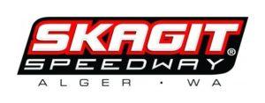 50 offnbspfamily pass to the races at skagit speedway 45 value 1 5105732 regular