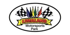 Limaland