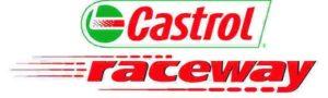 castrol_raceway_header_tn