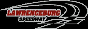 logo_lawrenceburg_speedway