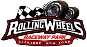 rollingwheels
