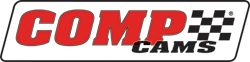 Comp_Cams
