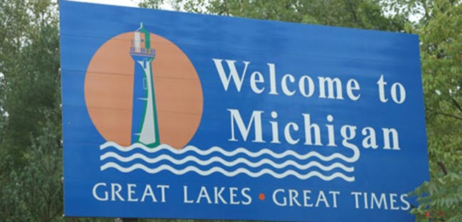 012811_Michigan