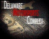 Delaware