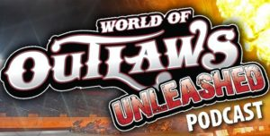 Outlaws_Unleashed
