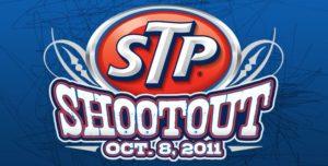 STP_Shootout_650x329