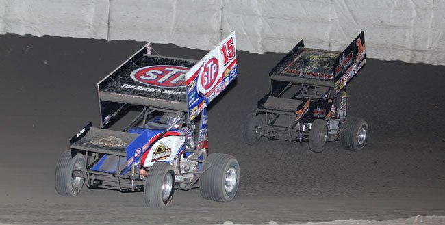 Schatz-leads-Swindell-3-16