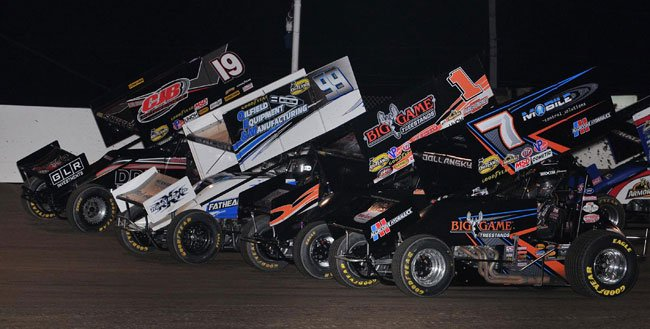 042412_SP_Four-Wide-Haubstadt