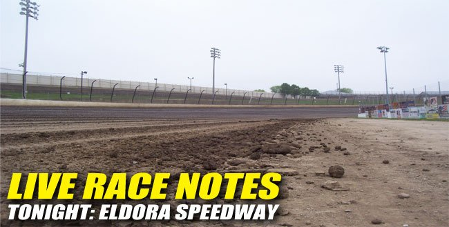 050512_SP_LIVE_RACE_NOTES