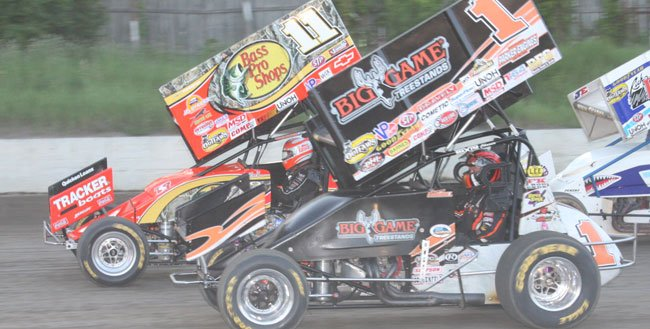 052112_SP_Kinser-and-Swindell