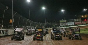 052212_SP_Four-wide-Charlotte