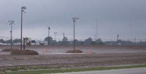 060112_SP_Attica-rainout