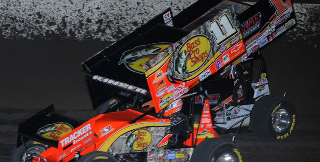 062512_SP_Kinser-Swindell