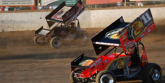 072012 SP Kinser-Swindell