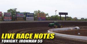080412 SP LIVE RACE NOTES