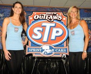 080912 STP Logo Models