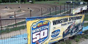 081712 WinstonLive