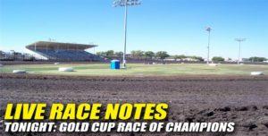 090812 SP LIVE RACE NOTES