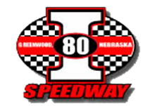 I80Speedway