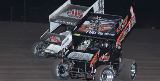 032513 SP Swindell-K.-Kinser