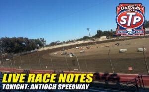 090813 Antioch Speedway LRN