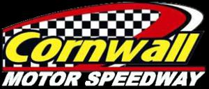 Cornwall Speedway