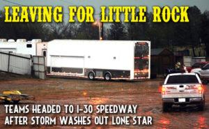 032814 LoneStar Rain