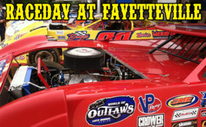 050214 FayettevillePreview2