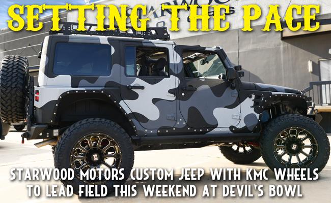 041714 DevilsBowl KMC Jeep 650x400