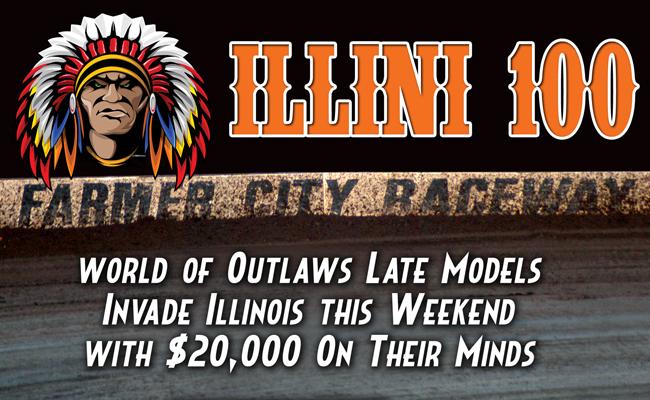 042214 ILLINI PREVIEW