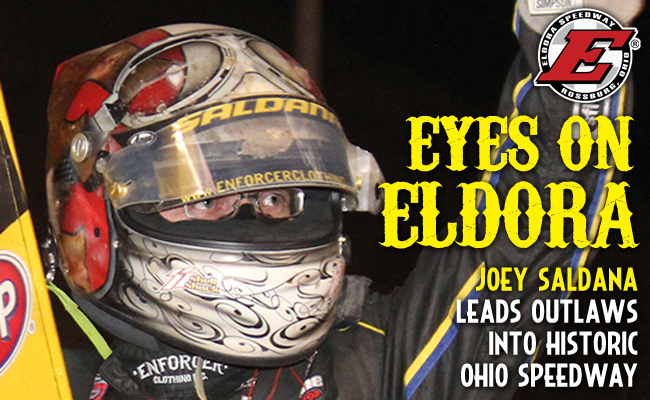 042914 SP ELDORA PREVIEW