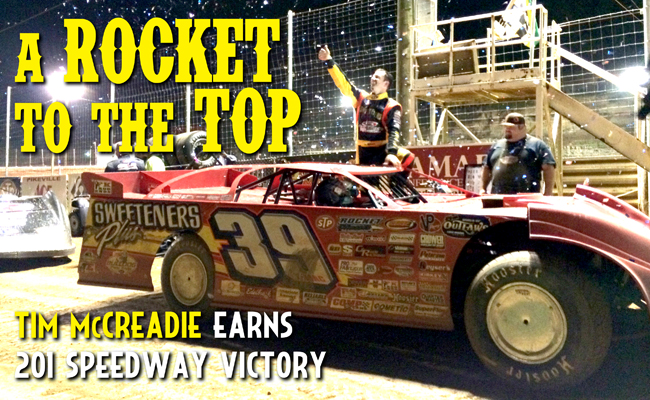 051614 McCreadie VL web