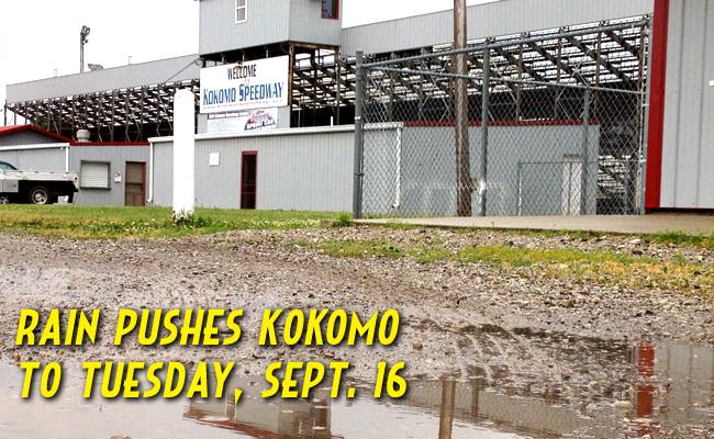 060414 Kokomo Rain