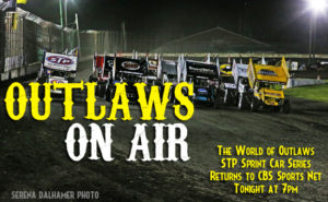 062514 Outlaws CBS Graphic
