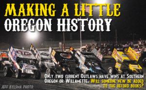 083114 Oregon PRE