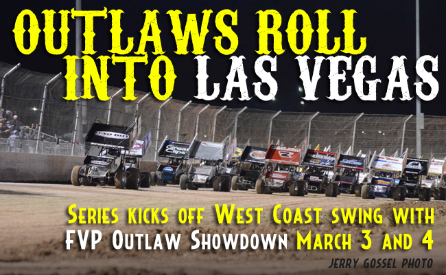 022015 Las Vegas Release