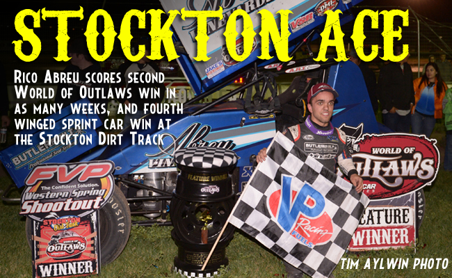 032215 Stockton VL Graphic
