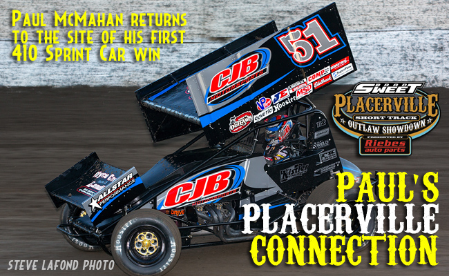 040415 Placerville Glance Graphic