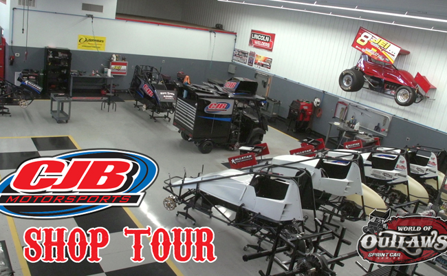 052715 CJB Shop Tour