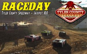 TylerCo2 Raceday copy
