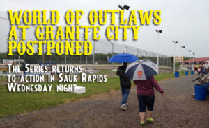 061615 Granite City Rain