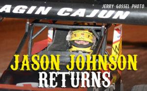 062915 Johnson Returns