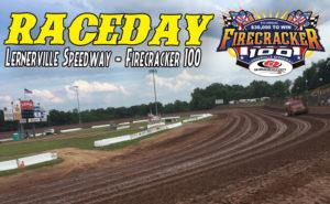 Raceday FirecrackerFri copy