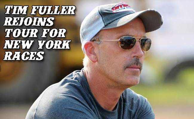 TimFuller NYPreview copy