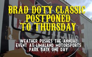 071315 Doty Postponed