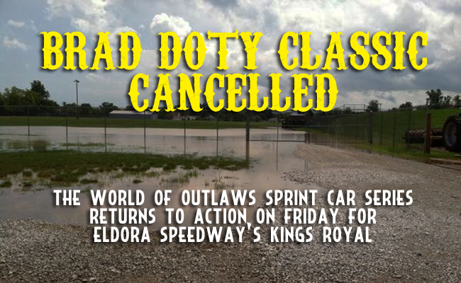 071515 Brad Doty Cancelled Graphic