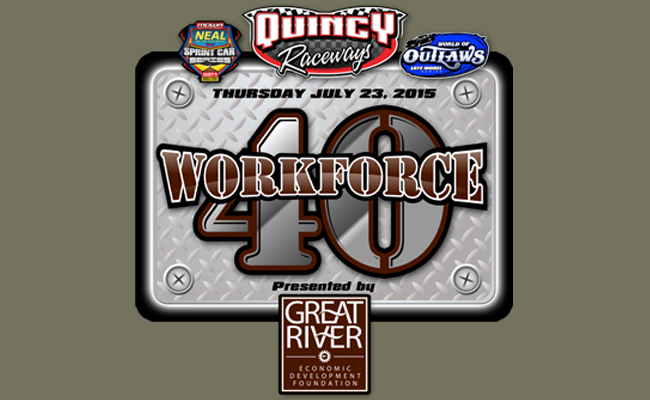 Workforce40 copy