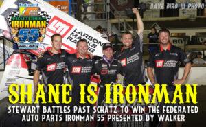 080815 Ironman VL