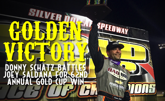091215 Gold Cup VL